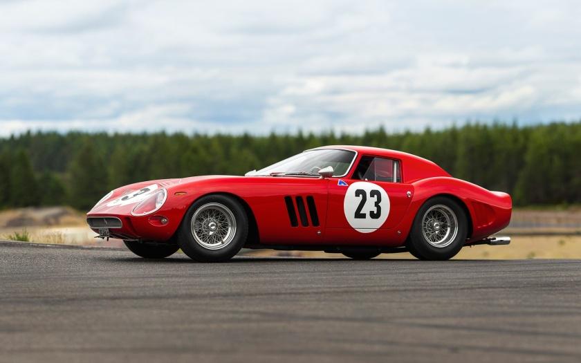 1962-ferrari-250-gto-by-scaglietti_0