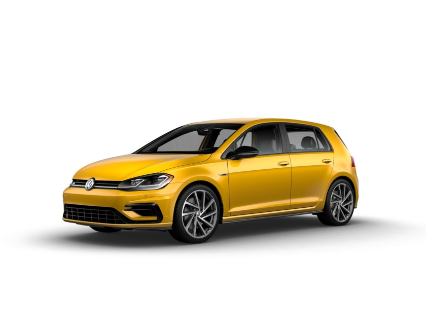 2019_Golf_R_Ginster_Yellow