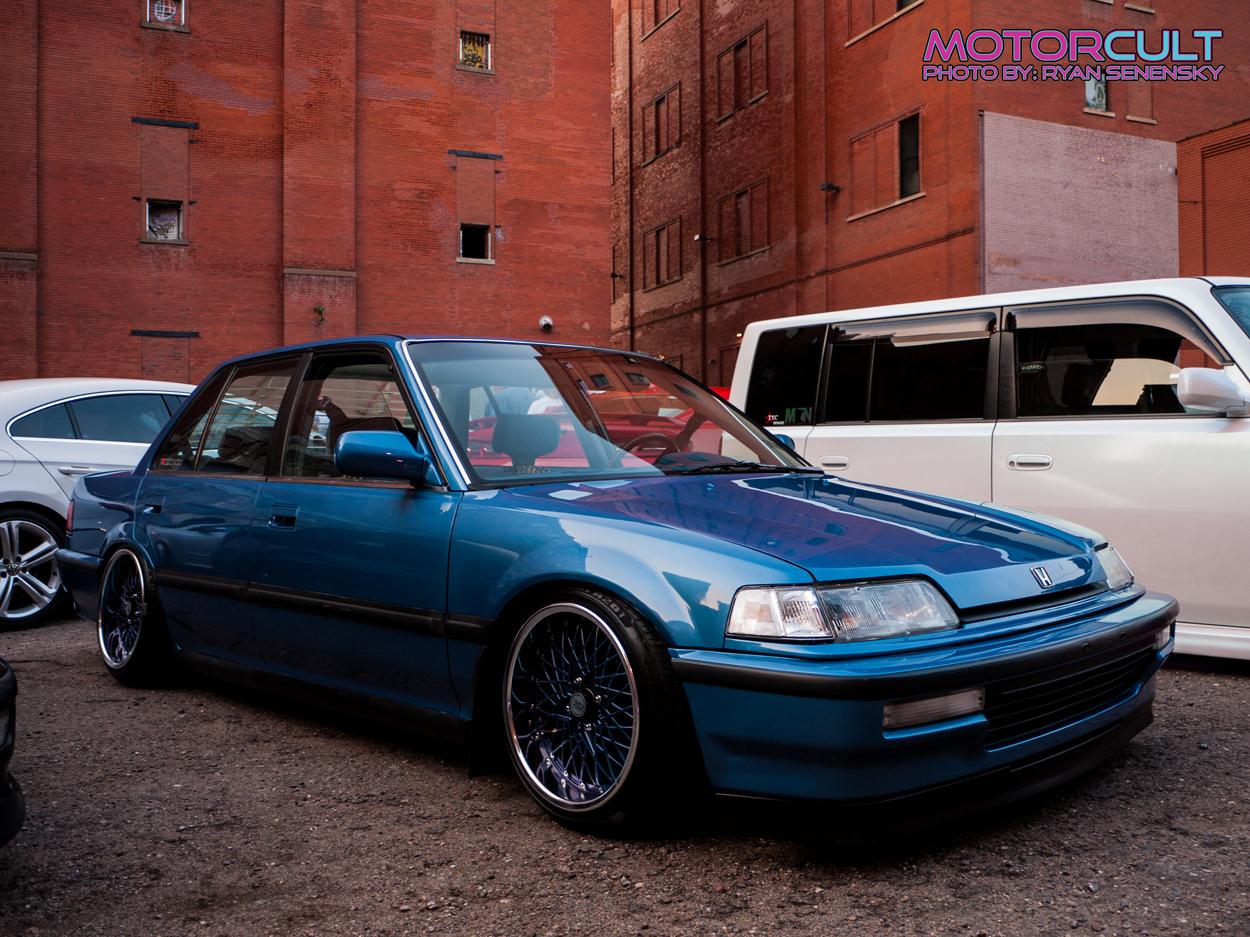Blue EF Sedan1250