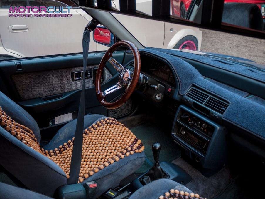 EF Sedan Interior1250