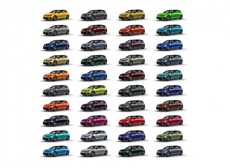 Volkswagen_Spektrum_Program_Offers_Custom_Colors_for_2019_Golf_R-Small-8614