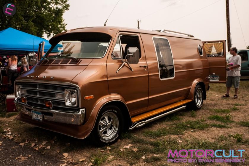 Brown Dodge Front.jpg