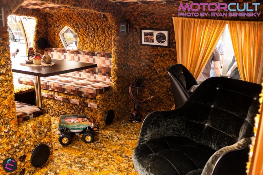 Brown Dodge Interior.jpg