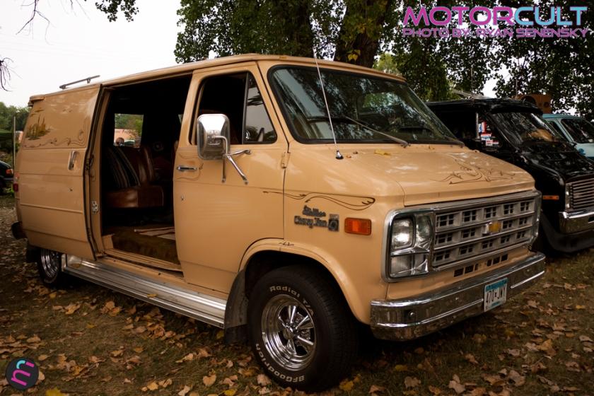 Chevy G20 Van.jpg