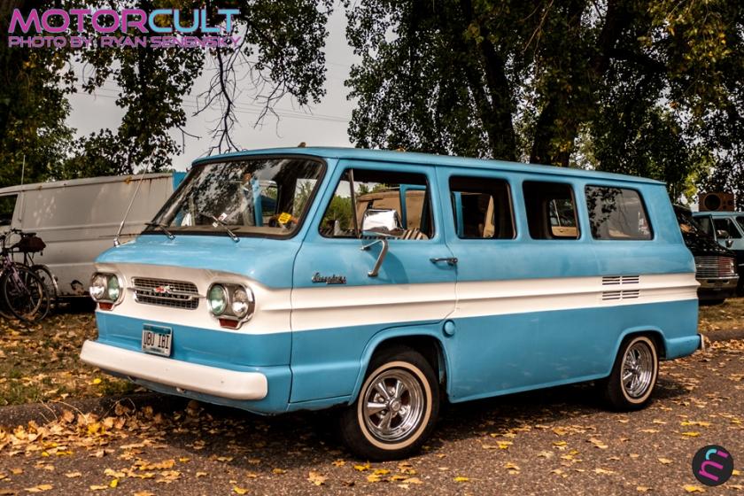 Greenbriar Van.jpg
