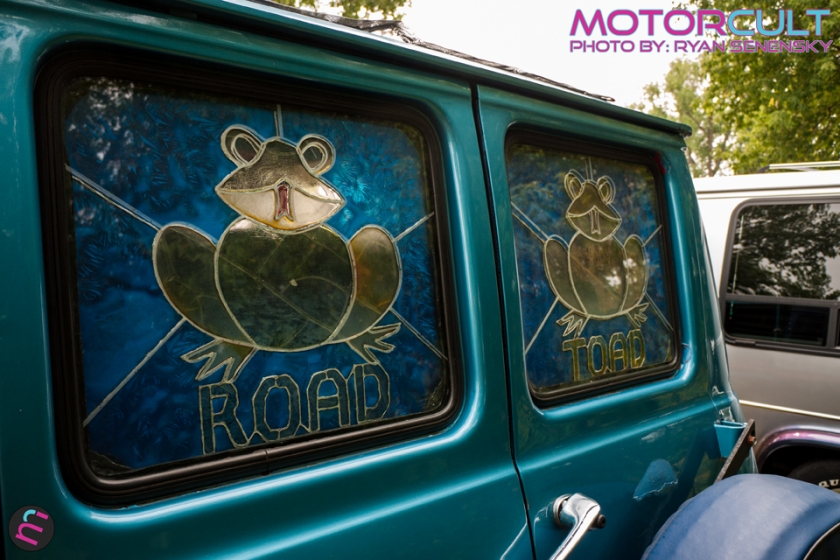 Road Toad Stained Glass Windows.jpg