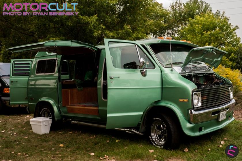 Green Dodge Exterior.jpg