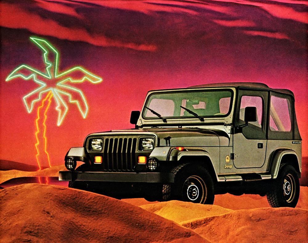 jeep_wrangler_sahara_2.jpg