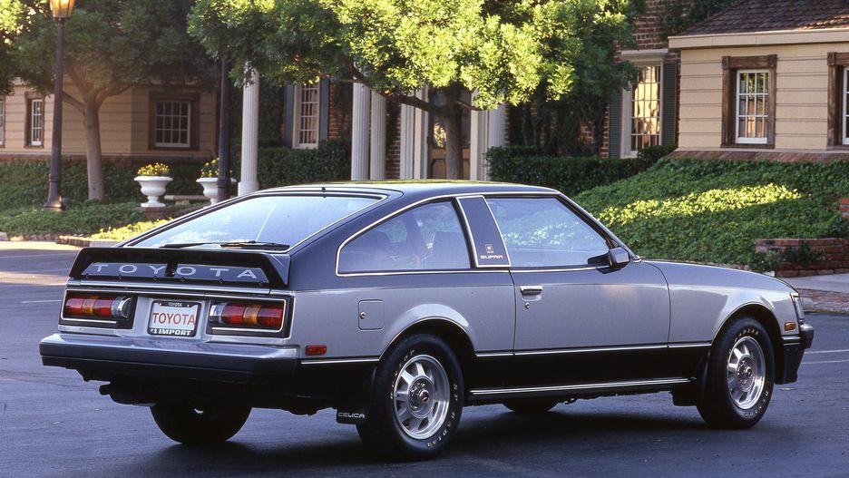 1981-toyota-celica-supra-2