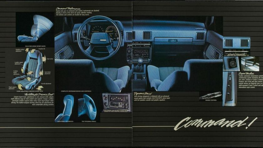 1984-toyota-celica-supra-brochure-6