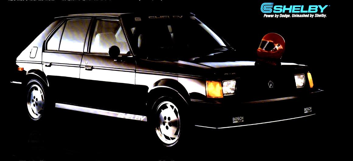 1986-dodge-omni-glhs-shelby-2.jpg