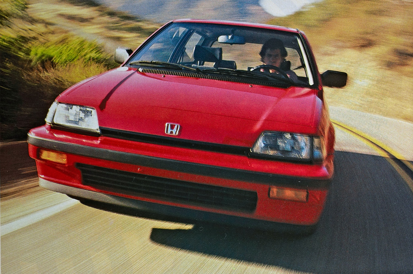 1986-Honda-Civic-Si-front-end-in-motion.jpg