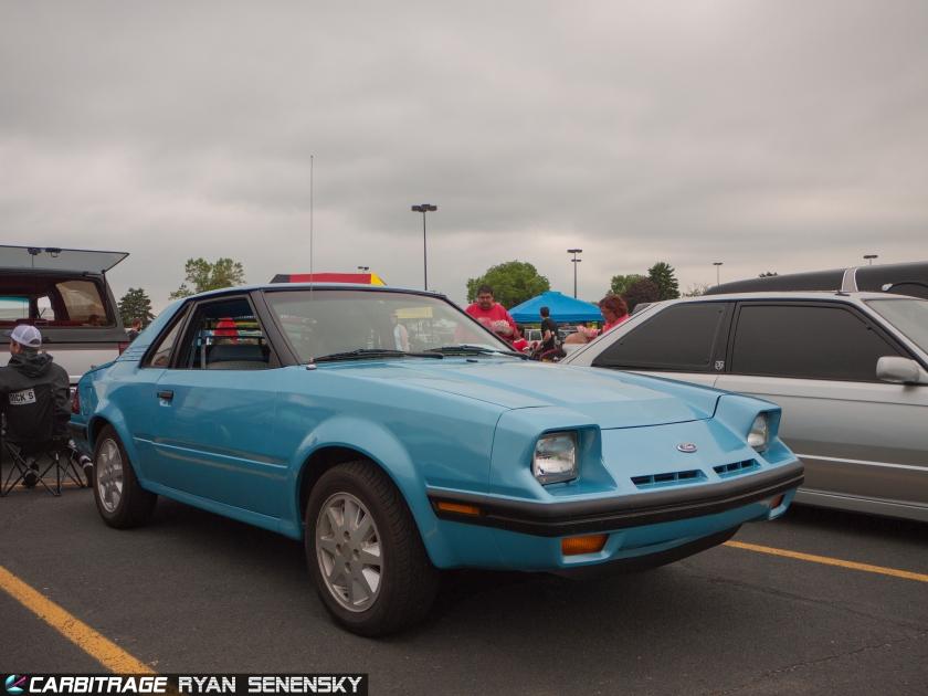 Ford Exp.jpg