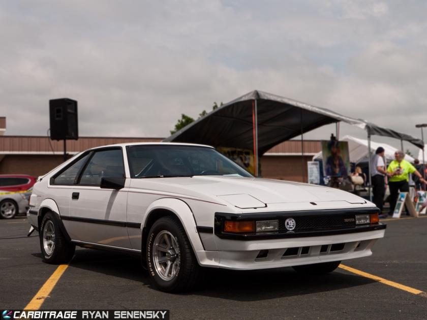 MA61 Celica Supra White Front.jpg