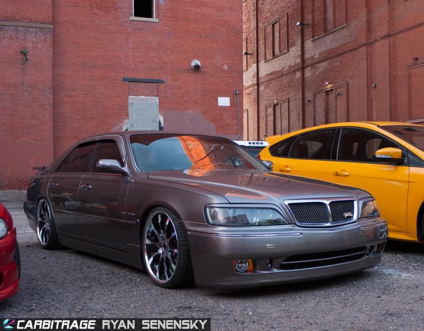Nissan Laurel.jpg