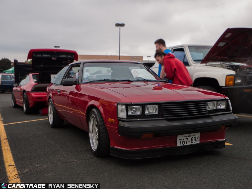 Red A40 Celica Coupe.jpg
