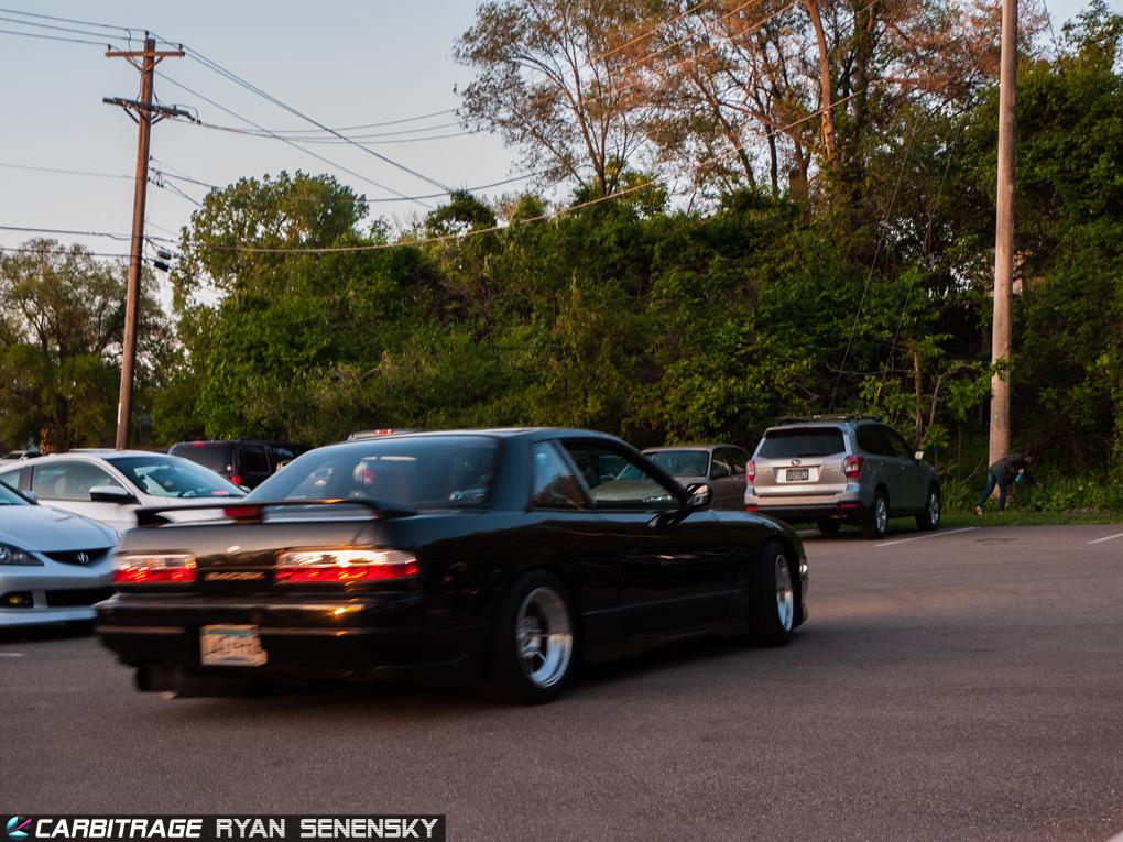 S13 Parking.jpg