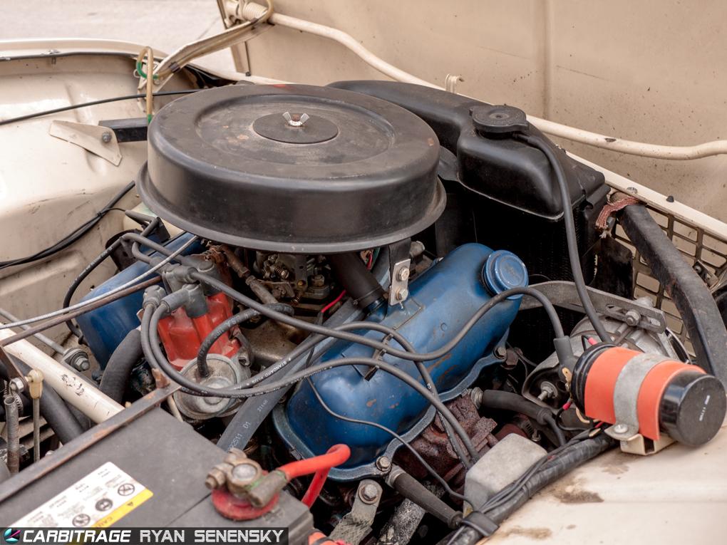 saab 96 v4 engine.jpg