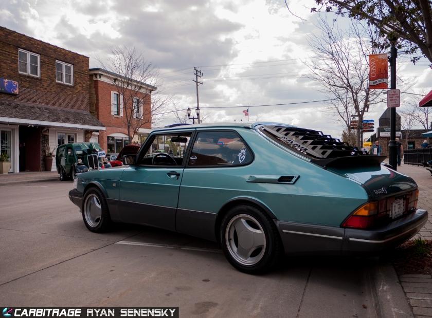 Saab SPG.jpg