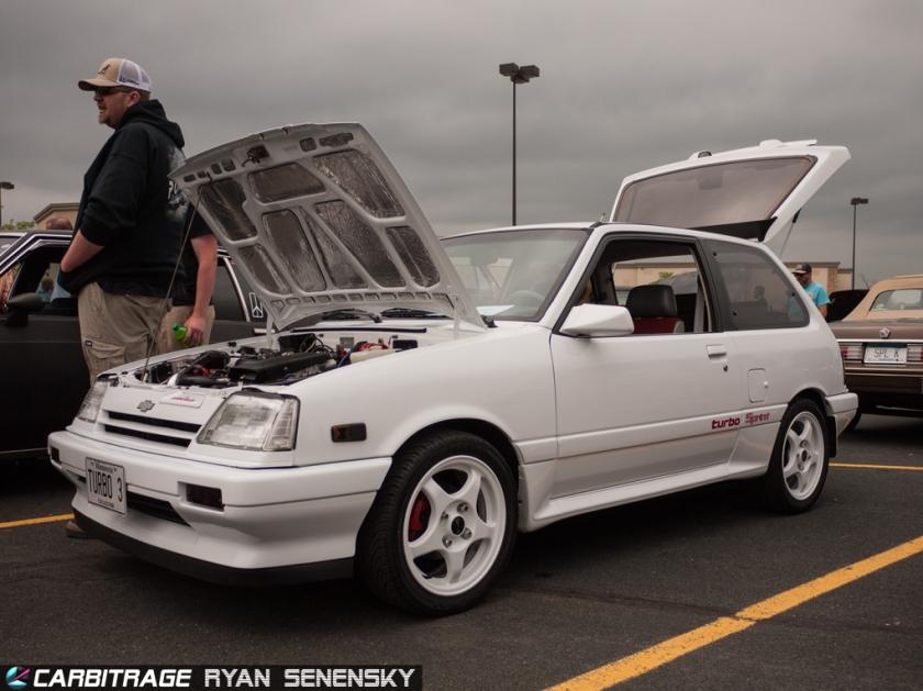 Sprint Turbo.jpg