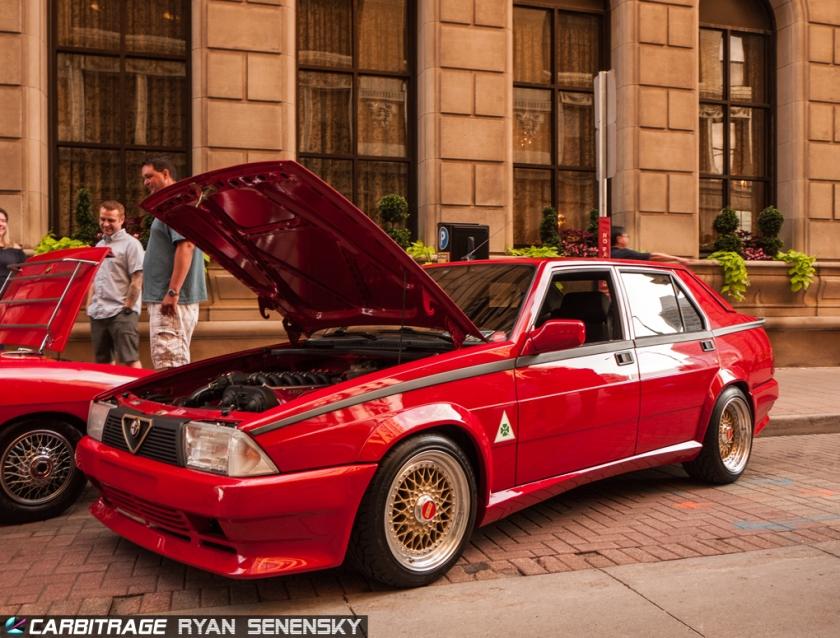Alfa Romeo Milano.jpg