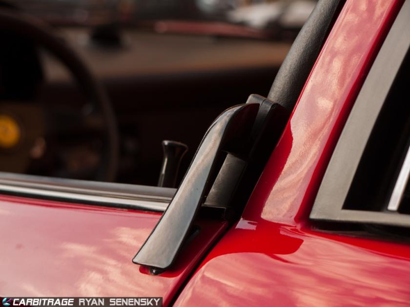 Ferrari 308 Doorhandle.jpg