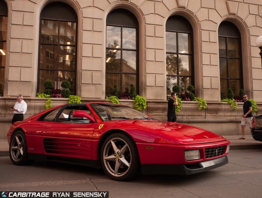Ferrari 348.jpg
