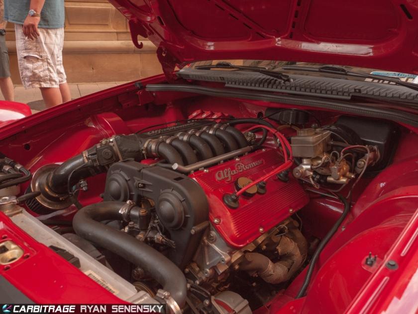 Milano Engine.jpg