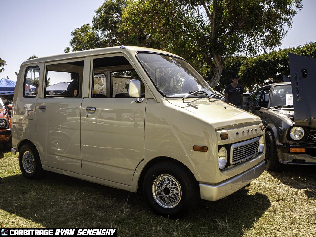 Honda Life Step Van.jpg