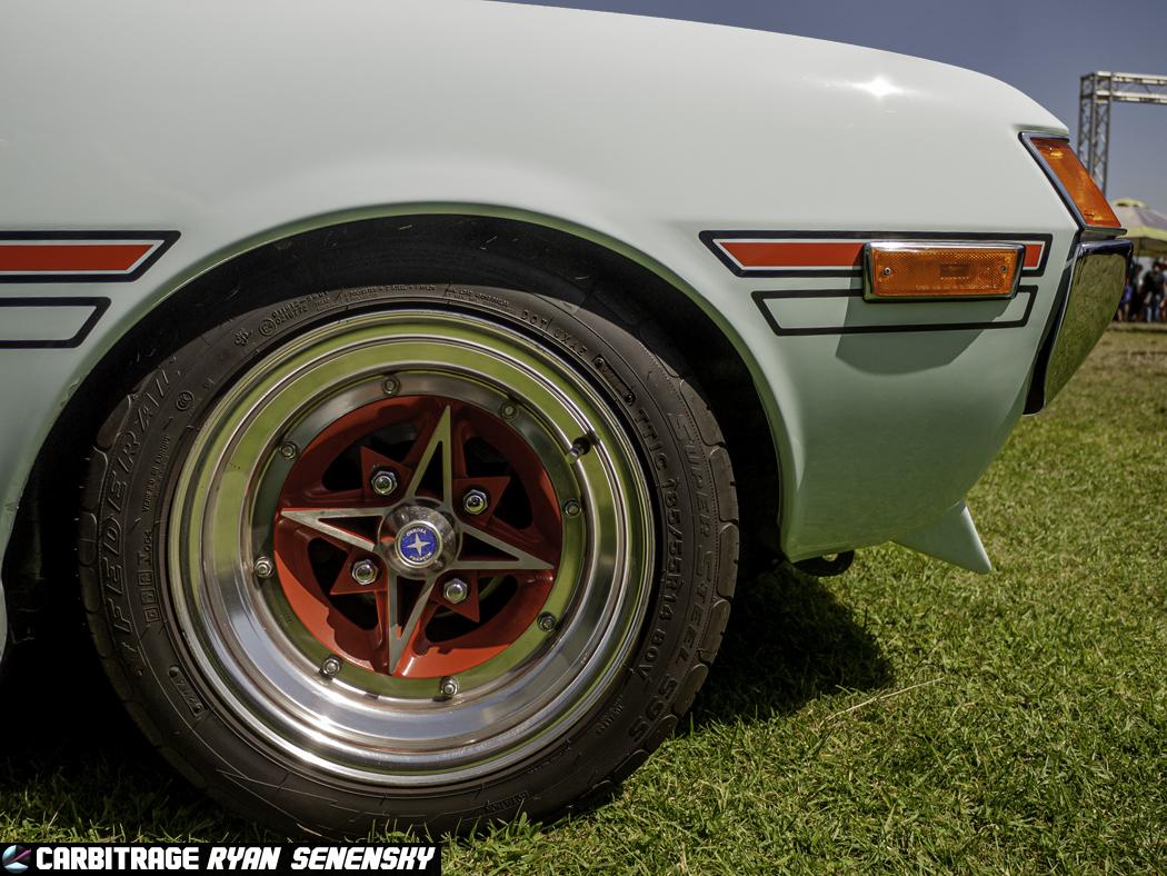 Techno Phantom RA21 Celica Wheels.jpg
