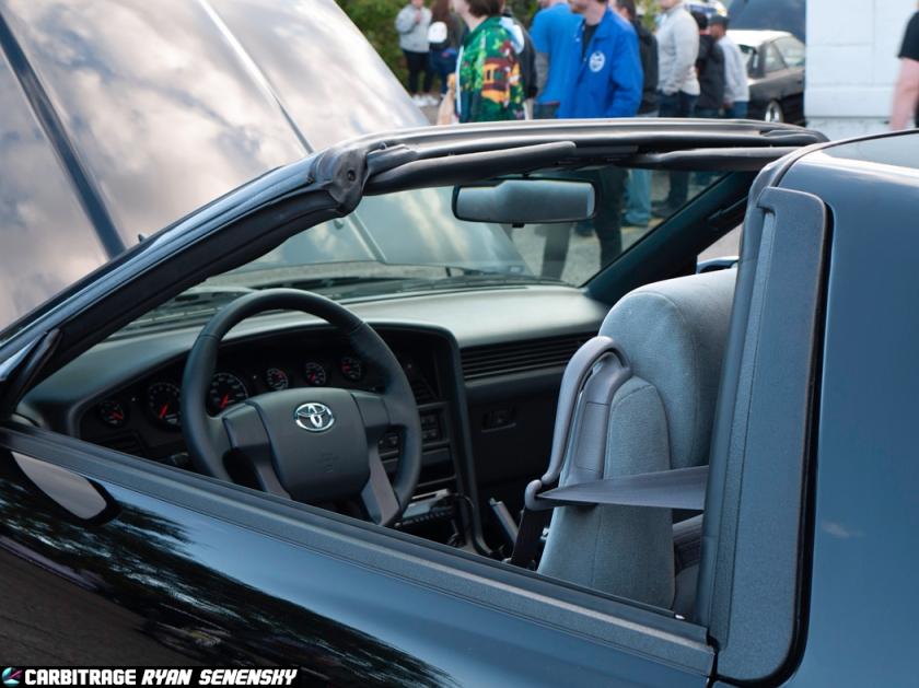 mk3 supra steering wheel.jpg