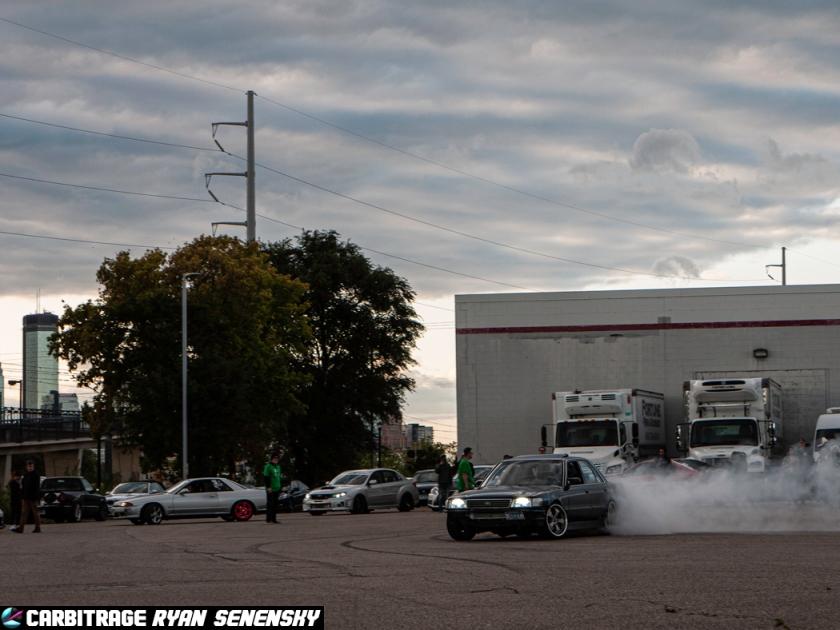 mx83 drift.jpg