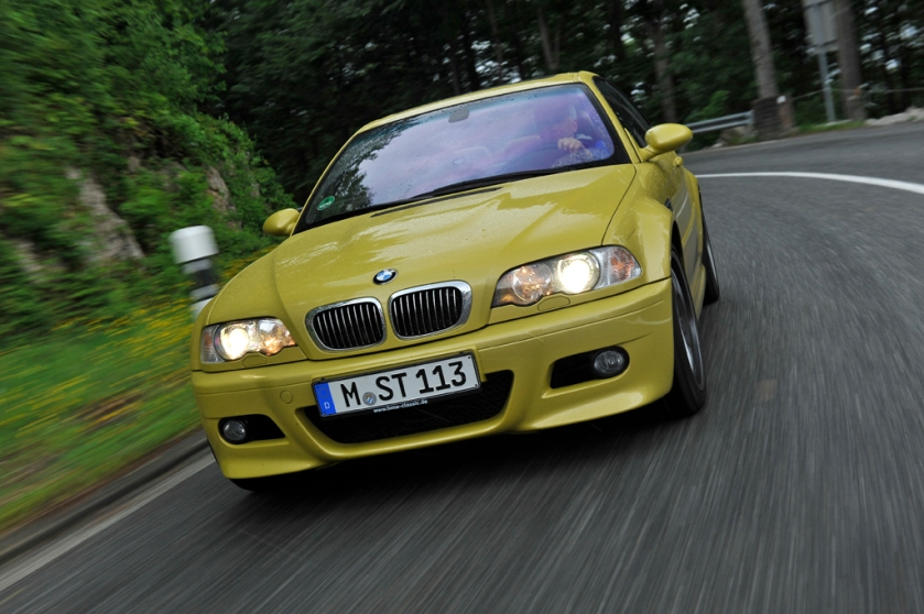 bmw_m3_coupe_542