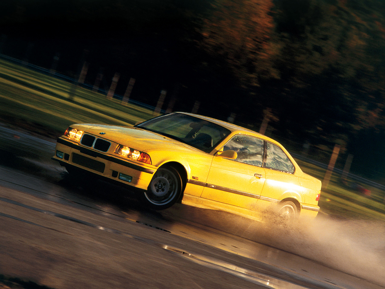 bmw_m3_coupe_us-spec_42
