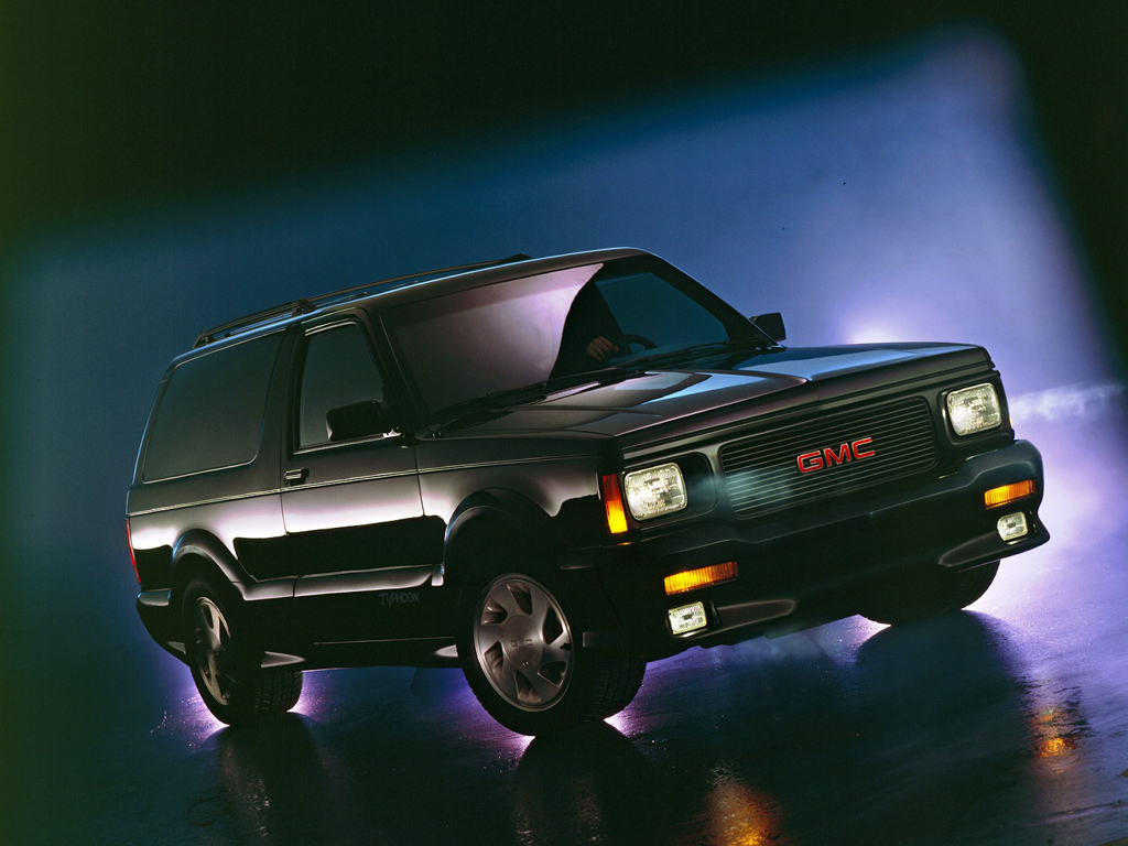 gmc_typhoon_1