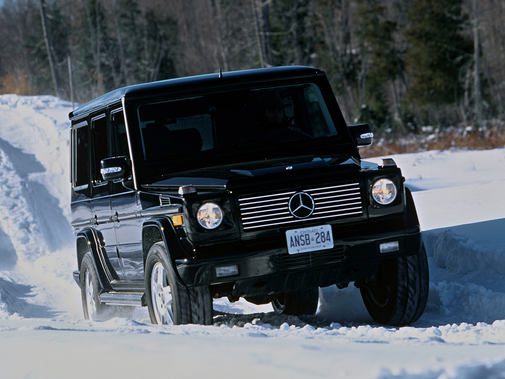mercedes-benz_g_500_us-spec_1