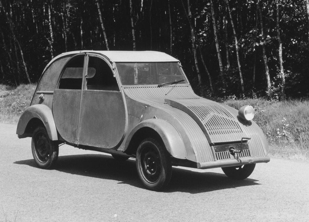 1939-Citroen-2CV-Prototype-lg-1024x734