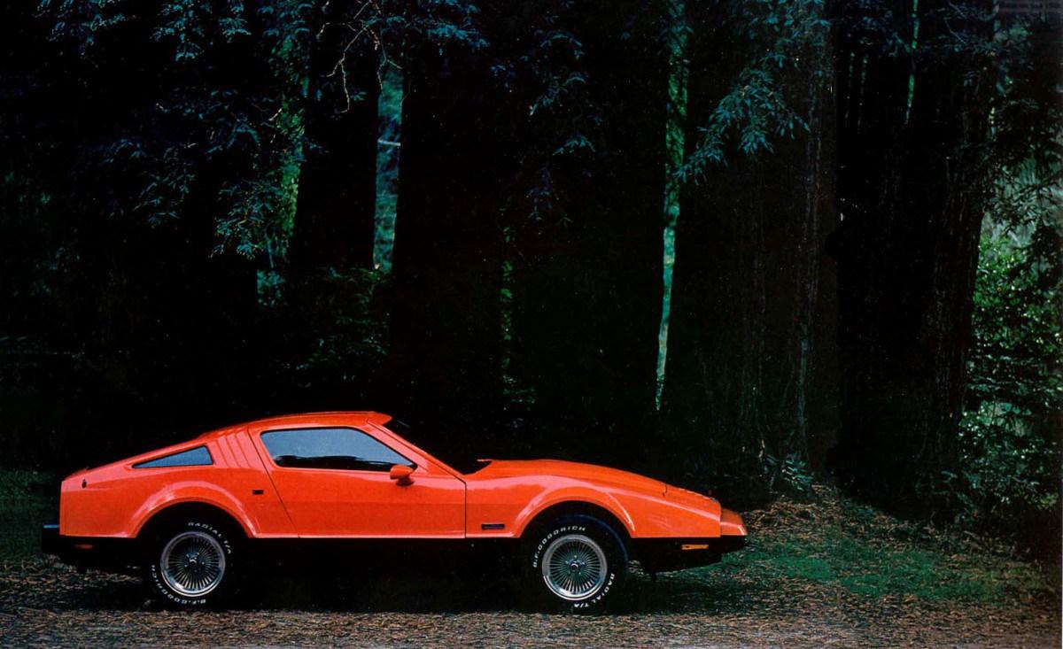 1975-bricklin-61