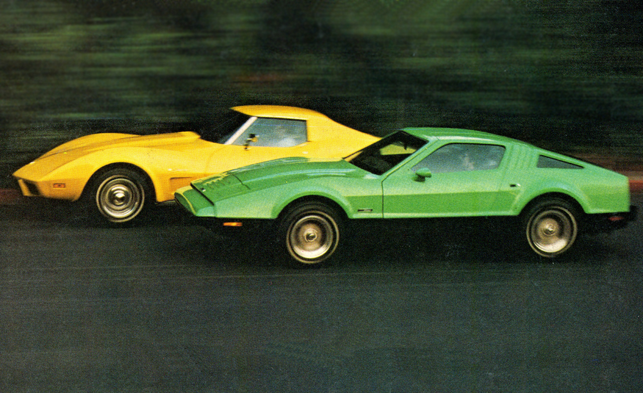 chevrolet-corvette-stingray-vs-bricklin-sv-1-comparison-test-car-and-driver-photo-5714-s-original